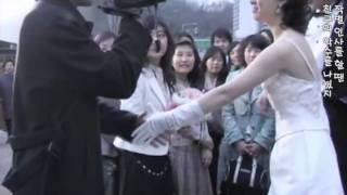 N.EX.T - 인형의 기사 Part2 (1992年) MV