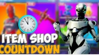 *NEW* ITEM SHOP LIVE! | AUGUST 19th FORTNITE ITEM SHOP SHOP | GIFTING SKINS LIVE | FORTNITE