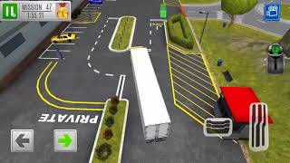 Gas Station 2 Highway Service #1 - Best Android GamePlay FHD 2018