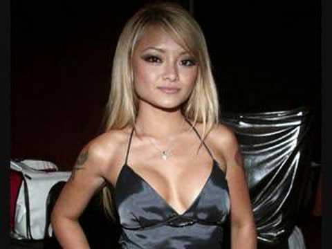 Tila Tequila -  Stripper Friends
