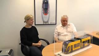 Jobcast: Gold Coast Rapid Transit Talent Pool, Australia - Bombardier Transportation