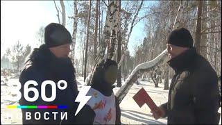 """""""Ангарский маньяк"""" Попков получил второй пожизненный срок - СМИ2"""