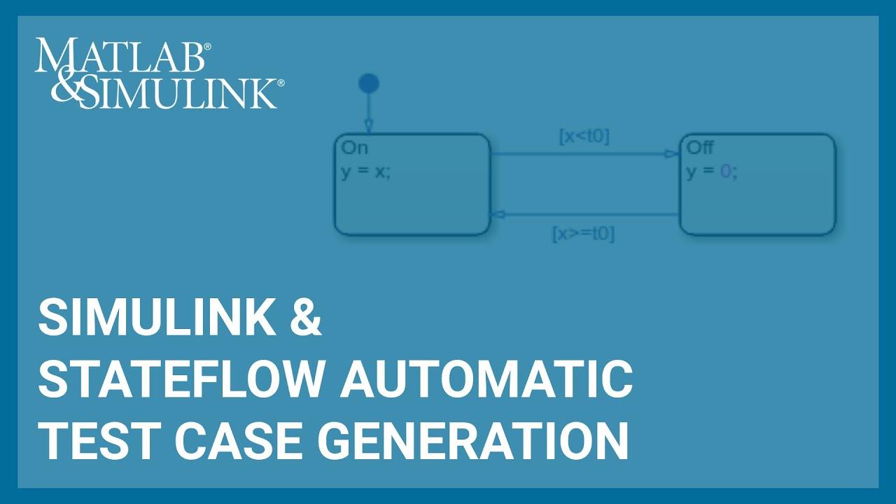 Simulink® | Gamax Laboratory Solutions
