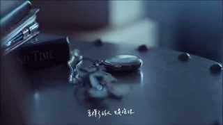 20130313 音悅台-楊宗緯-其實都沒有 首播完整版 thumbnail