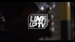 SP - Brothers Keeper [Music Video] Link Up TV
