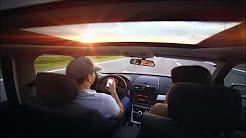 Broad Form Car Insurance