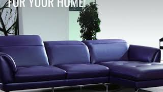 ORCHARD-Sectional-Sofa-with-Ratcheting-Headrests
