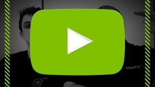 ‹ ChipArt › GTX 550TI - GTA 5 - FULL HD - Roda com tudo no máximo?