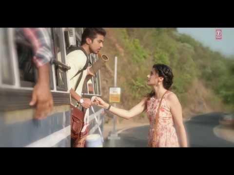 Tum Ho Toh Lagta Hai Video Song Lyrics |...