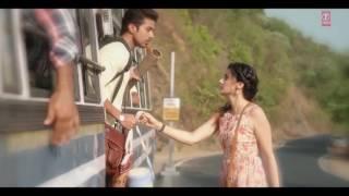 Tum Ho Toh Lagta Hai Video Song Lyrics | Shaan | Amaal Mallik |Taapsee Pannu,Saquib Saleem