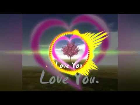 Neno Ki To Bat Nena Jane H: Rimex Baye Dj Supar Hit Song Ajay Kumar Rasidpur 6350258290