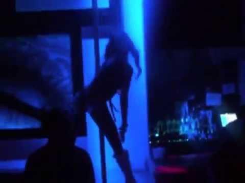 Uncensored Night (Full Effect Media) 2012