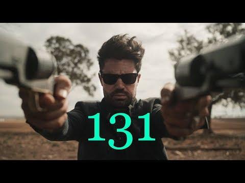 ⛑Разбор 4 сезона сериала Проповедник (Preacher) - Мыслить №131