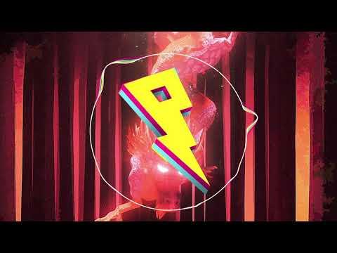 Illenium - Needed You (ft. Dia Frampton) (Jason Ross Remix)