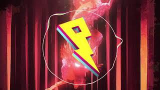 Illenium Needed You Ft Dia Frampton Jason Ross Remix