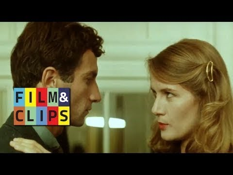 The Wings of the Dove - Isabelle Huppert, Michele Placido - Full Italian Movie by Film&Clips