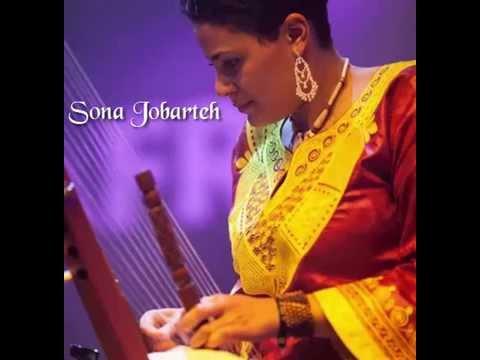 Saya [By Sona Jobarteh]