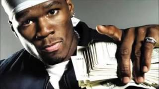 50 Cent What Up Gangsta (Instrumental)