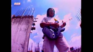 New Boyz   - Lerai Genggamanku ( - HD)