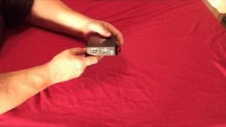 Product Showcase SiiG HDMI EDID Emulator Pro CE-EDO111-S1