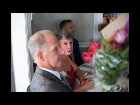 peter-shields-inn-wedding-by-cape-may-wedding-photographer