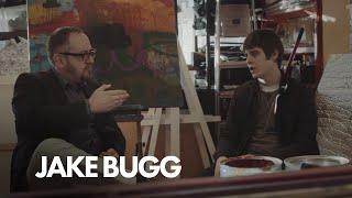 Jake Bugg - On My One (Teaser 2)