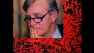 0163 01 Have I Got News For You 1996