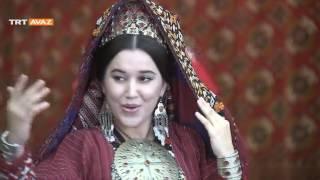 iki-yurek-birlesti---turkmenistan-dan-muzik-su