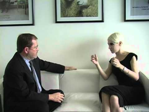 TNI Interview with Grover Norquist
