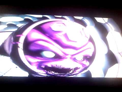Nuevo tortugas ninja final de temporada pte2 youtube