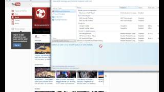 How to Fix Realplayer not downloading videos