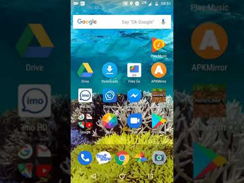 How To Use Google Drive App