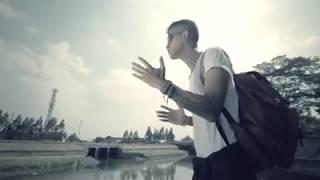 Arles Tita - Berkaca Pada Firman (Official Music Video)