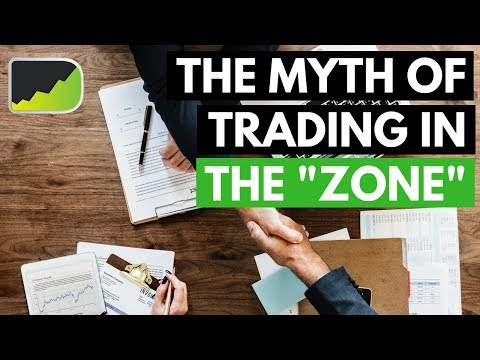 How To Trade Successfully: Tips To Get In The Zone