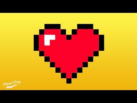"[FREE] Melodic Type Beat – ""Digital Love"" | Hyperpop Trap Beat | Free Type Beat"
