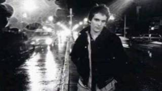 Alex Chilton - Can