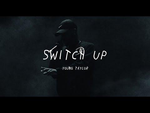 Free Bryson Tiller   Kehlani Type Beat   switch up