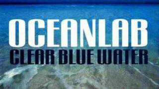 Oceanlab - Clear Blue Water (Original Mix)