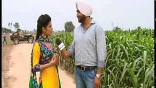 TouchDown Punjab with Kaur B - Part 2