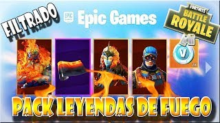 FILTERED PACK OF FIRE LAWS FOR SEASON 8 PRICE $$ FORTNITE BATTLE ROYALE