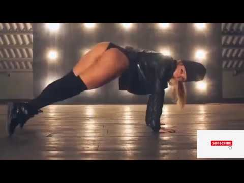 Dynoro, Gigi D'Agostino - In My Mind (Inofficial Dance Video)