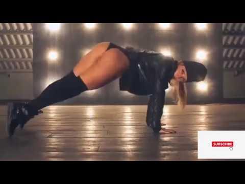 Dynoro Gigi DAgostino - In My Mind In Dance