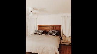 Notre maison à Eastman peut être votre chalet! Vous pouvez le réserver tout en entier (4 chambres pour 400$/nuit ou 5 pour 500$ plus les frais de ménage ...