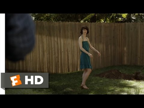 The Future 1012 Movie   The Way You Look 2011 HD