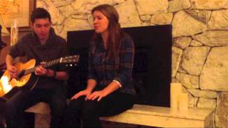 Hard To Love Lee Brice Cover by Ray Gibson.mp3