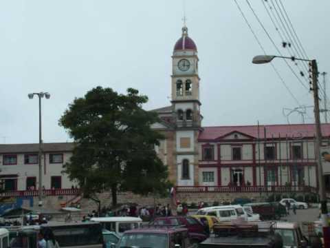 Fotos anolaima cundinamarca colombia 7