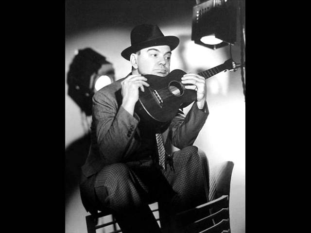 cliff-edwards-me-and-my-shadow-1927-ukulele-ike-perfect-records-warholsoup100