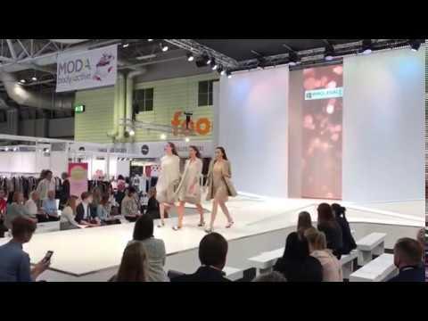 Wholesale Shopping | Fashion Clothing Supplier UK - Apps on