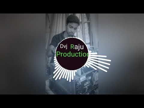 Shishe_Ki_Umer Pyar Ki {filter Compition} Dvj Raju _Dj Chotu Jhalwa Prayagraj..