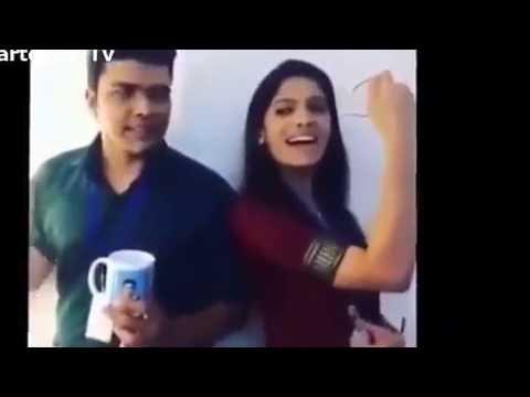 Whatsapp Funny Video 2015 Whatsapp Funny Video Indian Whatsapp funny Video